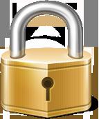 ใบรับรอง SSL