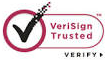 Verisign Seal-in-search