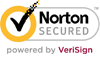 Verisign Site seal